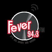 Fever 94.3 FM
