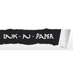INK N PAPER