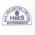 HSES LIMITED